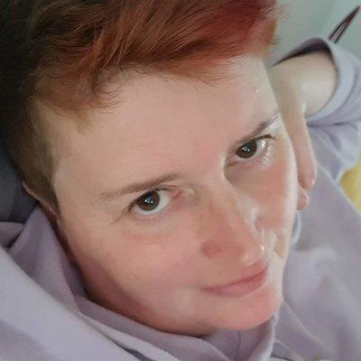 Profilbild von Claudia321
