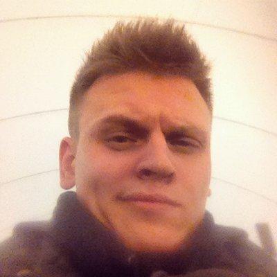 Profilbild von Demili