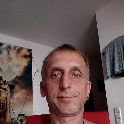 Profilbild von Michael1505