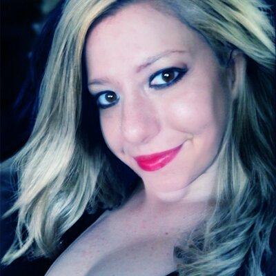 Profilbild von LadyAmore