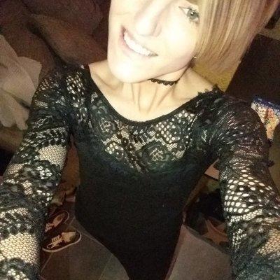 Profilbild von Alina0820