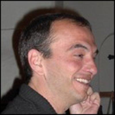 Profilbild von sehrsuess