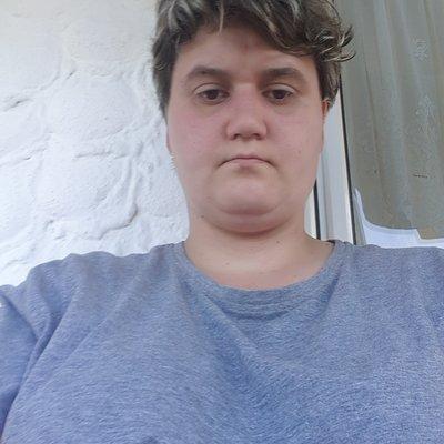 Profilbild von Sonja87