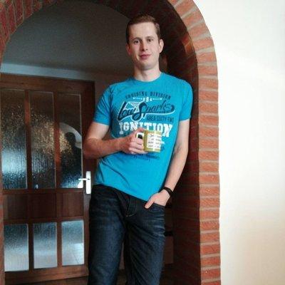 Profilbild von soric