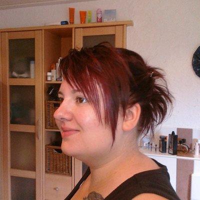 Profilbild von Ladydevil87