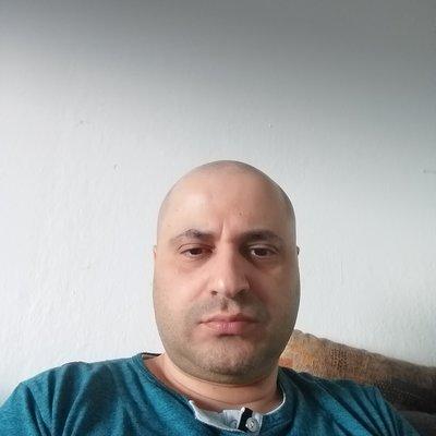 Profilbild von Kpoize47