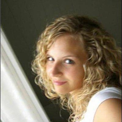 Profilbild von Tinkerbell86_