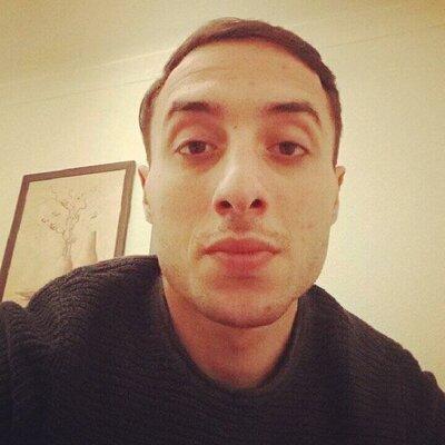 Profilbild von SandroMiG