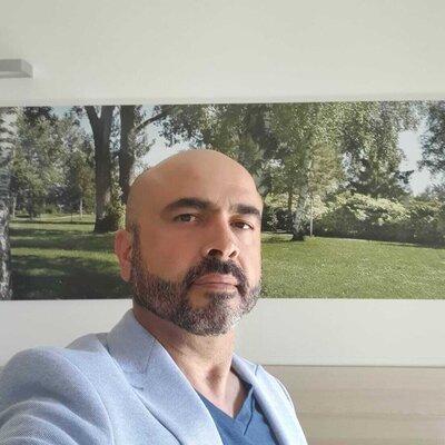Profilbild von Ersin