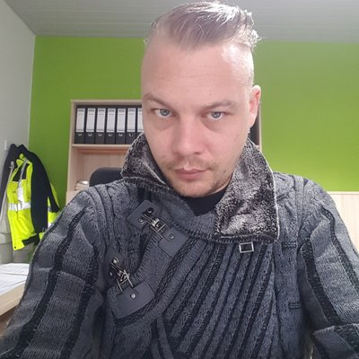 Profilbild von Crazylicker33