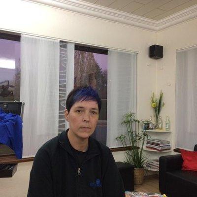 Profilbild von Anja42