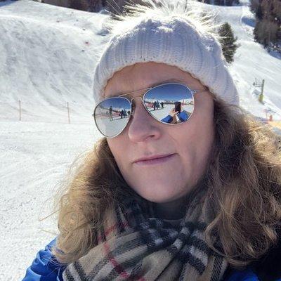 Profilbild von Katja1982