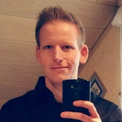 Profilbild von Cullons