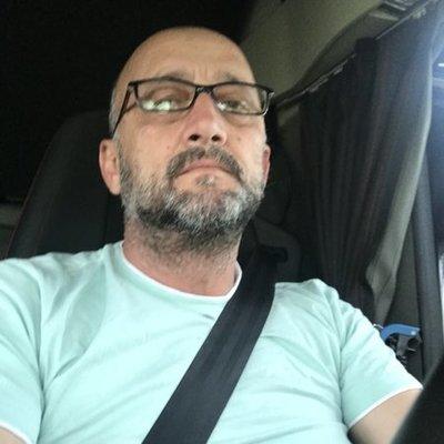 Profilbild von Pinkmann