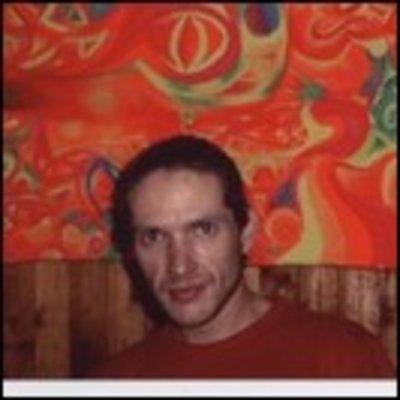 Profilbild von ultra222