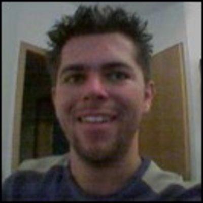 Profilbild von MrShy1711