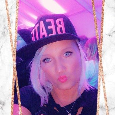 Profilbild von Steffi270585
