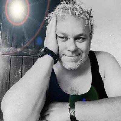 Profilbild von AlbinHier