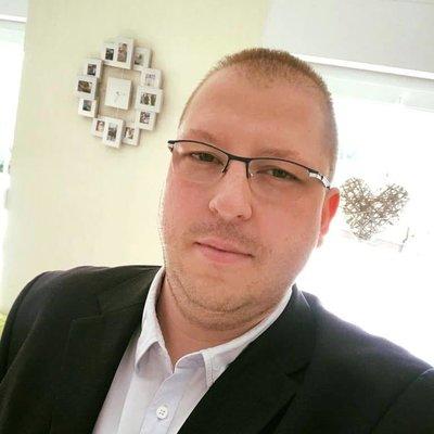 Profilbild von ichundDu57