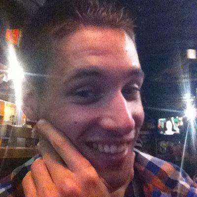 Profilbild von passadoblo