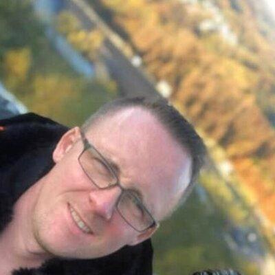 Profilbild von Teokoeln