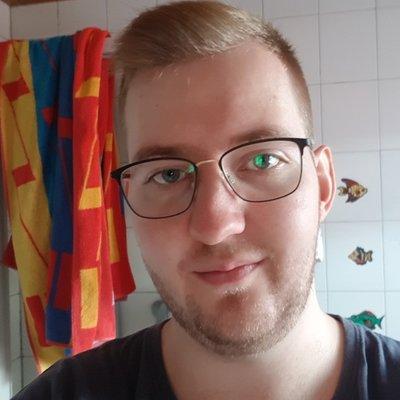 Niklasd1995