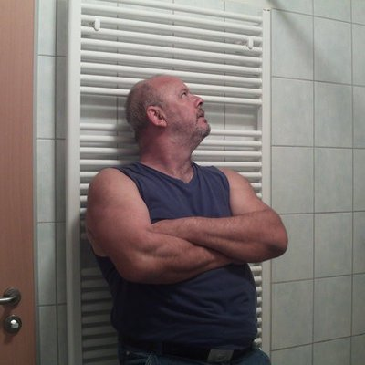 Profilbild von loopykiss