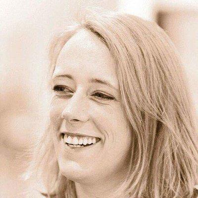 Profilbild von Dirndl86