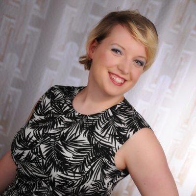 Profilbild von LillyPrevence1