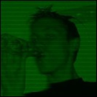 Profilbild von CoLdErThAnIcE