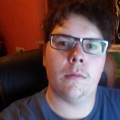 Profilbild von MatzeP_