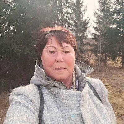 Profilbild von Krisilein