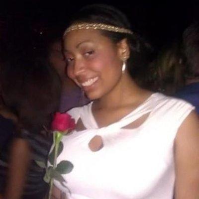 Profilbild von pweedy489