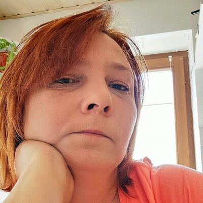 Profilbild von Krebse