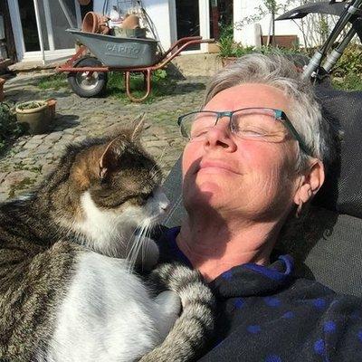 Profilbild von Kathrin64