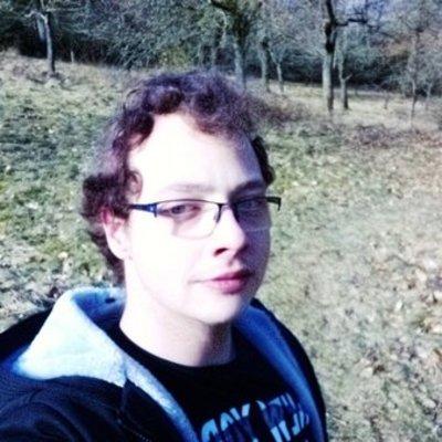 Profilbild von Leidi95