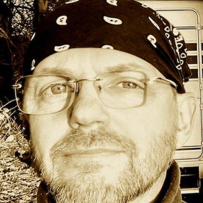Profilbild von andyn78