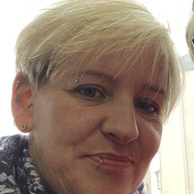 Profilbild von Phönix975