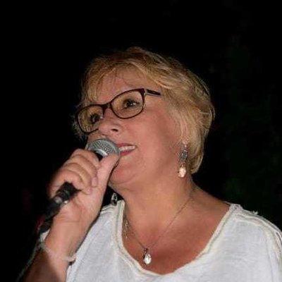 Profilbild von Trulla61