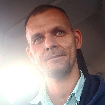 Profilbild von Enno38