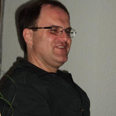 Profilbild von Remsecker1973