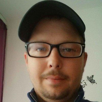 Profilbild von Fanarfin