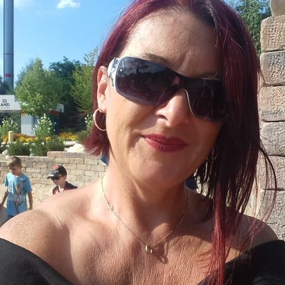 Profilbild von Prettylady