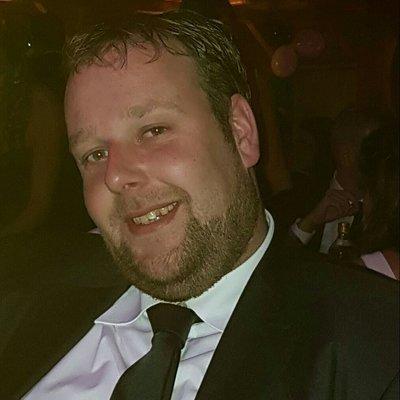 Profilbild von Christian8