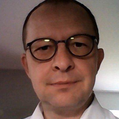 Profilbild von MikeC67