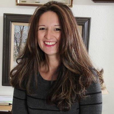Profilbild von Milena1980