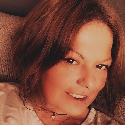 Profilbild von Smiley3