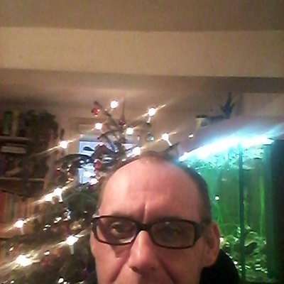 Profilbild von Cono69