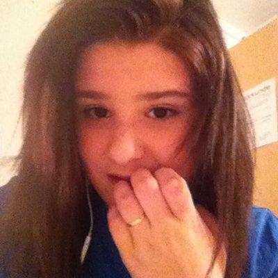 Profilbild von maria-sweet17