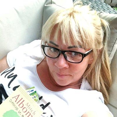 Profilbild von MissJolly